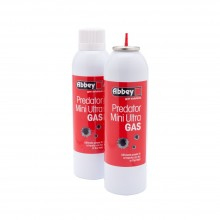 Abbey Predator ultra Mini Gas 270 ml