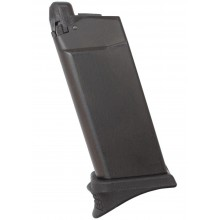 CARICATORE A GAS GLOCK G26-G27 WE